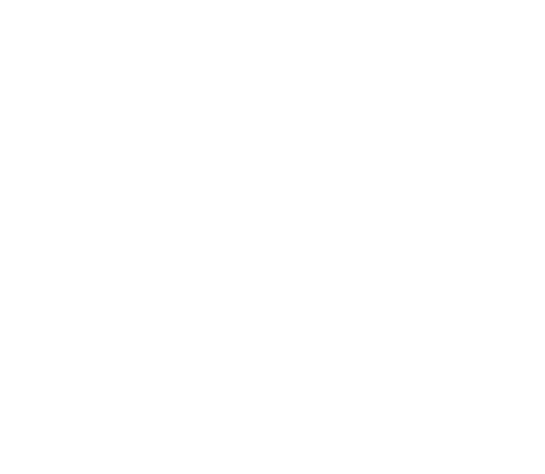 Riverside Meadow