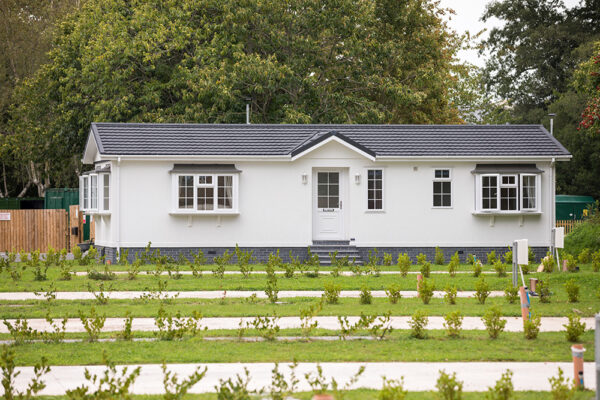 residential-homes_topsham