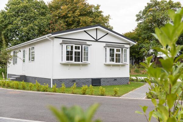 residential_homes-topsham